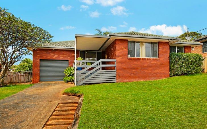 8 Katandra Place, Port Macquarie, NSW, 2444 - Image 1