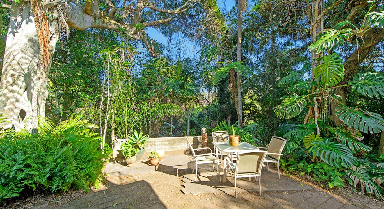 20 Lighthouse Road, Port Macquarie, NSW, 2444 - Image 16