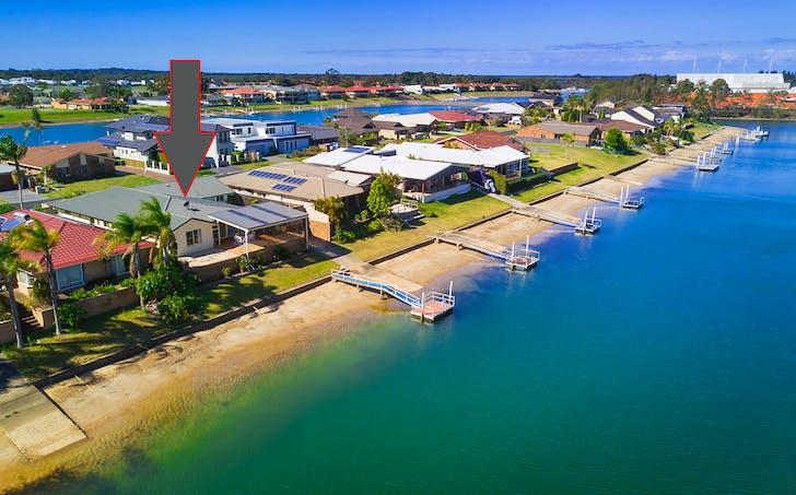 27 Newport Crescent, Port Macquarie, NSW, 2444 - Image 1