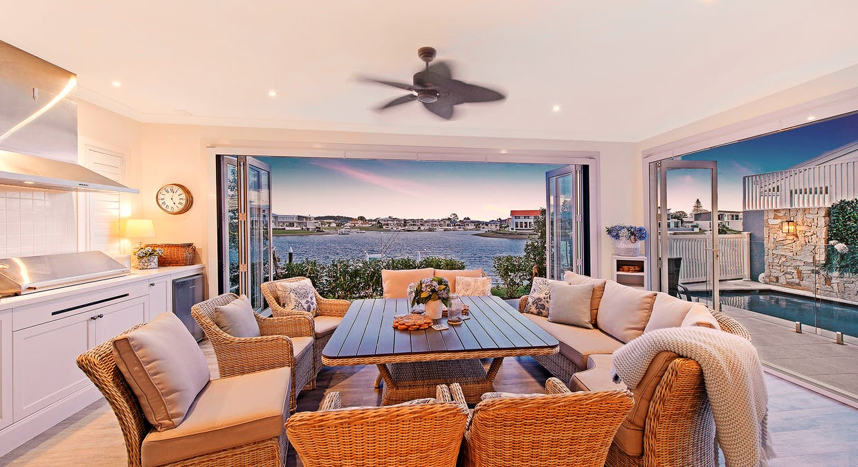 74 The Anchorage, Port Macquarie, NSW, 2444 - Image 3
