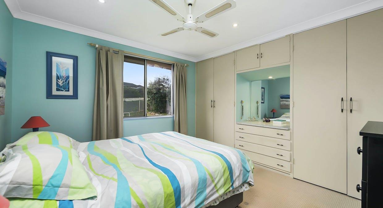 3 Hassall Street, Port Macquarie, NSW, 2444 - Image 11