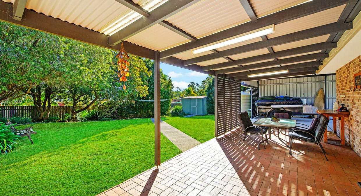 38 The Point Drive, Port Macquarie, NSW, 2444 - Image 5