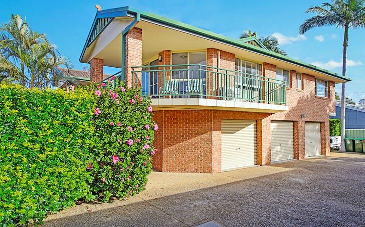 7/33 Ackroyd Street, Port Macquarie, NSW, 2444 - Image 1