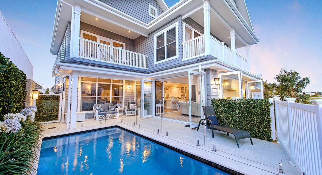 74 The Anchorage, Port Macquarie, NSW, 2444 - Image 32