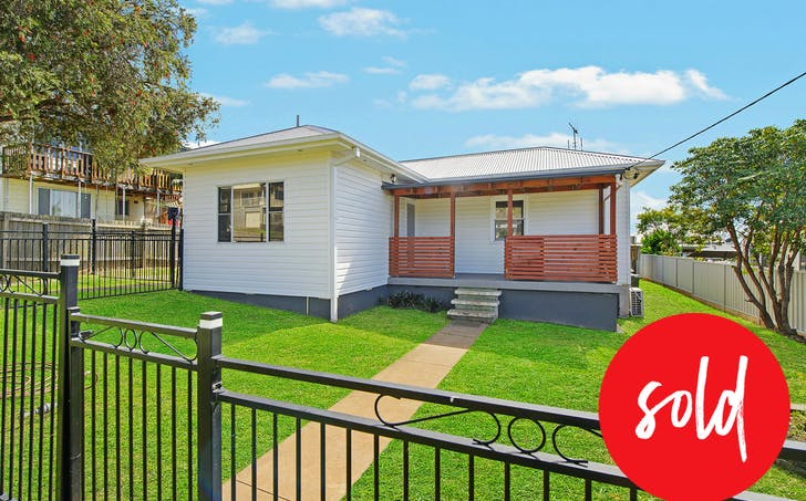 11 Catherine Street, Port Macquarie, NSW, 2444 - Image 1