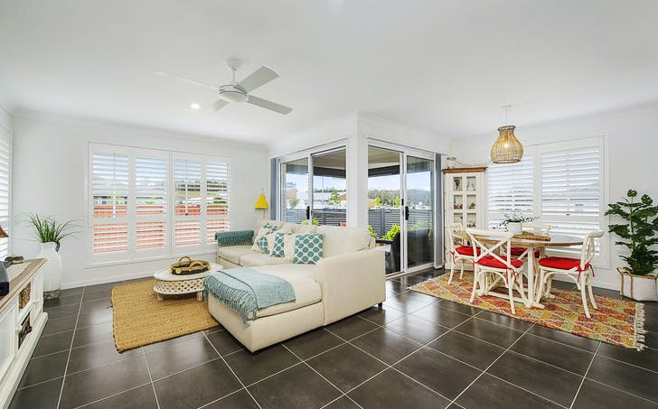 2 Allport Avenue, Thrumster, NSW, 2444 - Image 1