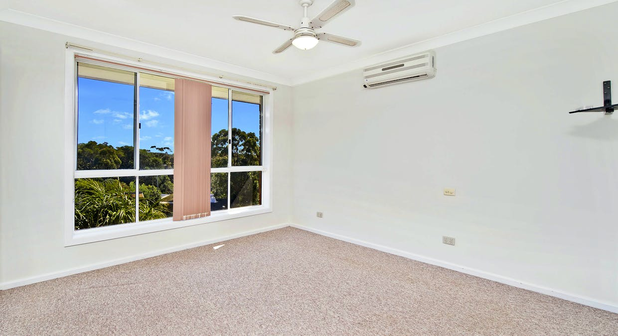 66 Yarranabee Road, Port Macquarie, NSW, 2444 - Image 6