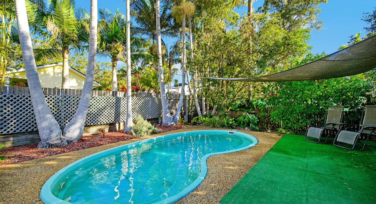38 The Point Drive, Port Macquarie, NSW, 2444 - Image 13