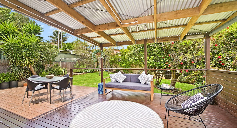 32 Hill Street, Port Macquarie, NSW, 2444 - Image 11