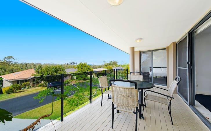 2 Granton Ridge, Port Macquarie, NSW, 2444 - Image 1