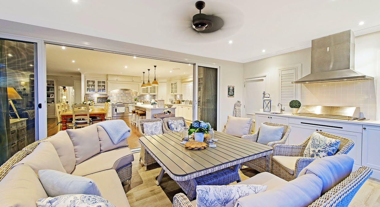 74 The Anchorage, Port Macquarie, NSW, 2444 - Image 19