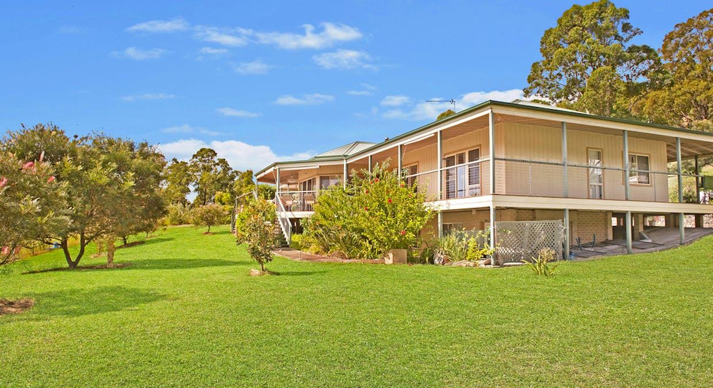 1511 Rollands Plains Road, Rollands Plains, NSW, 2441 - Image 3