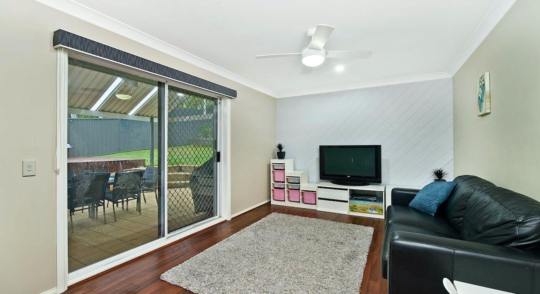 12 Northridge Drive, Port Macquarie, NSW, 2444 - Image 7