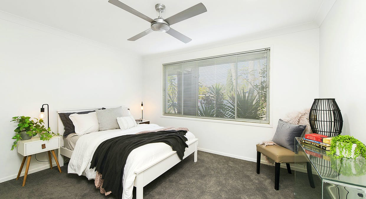2 Sirius Close, Port Macquarie, NSW, 2444 - Image 10