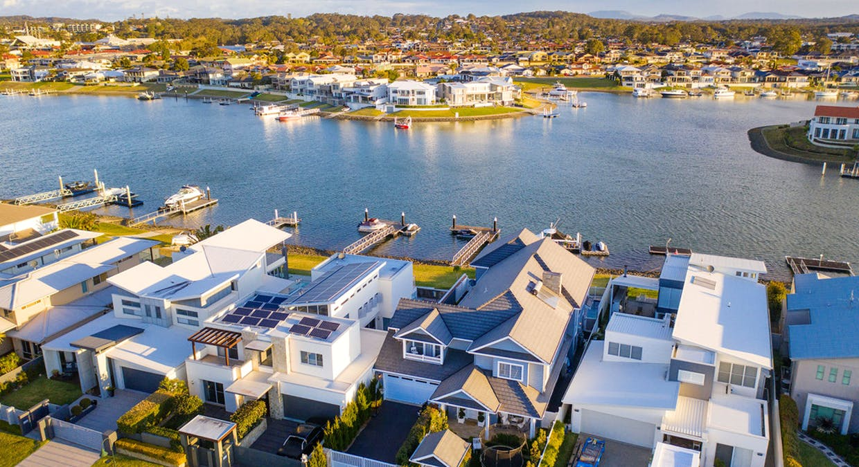 74 The Anchorage, Port Macquarie, NSW, 2444 - Image 35