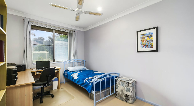 3 Hassall Street, Port Macquarie, NSW, 2444 - Image 12