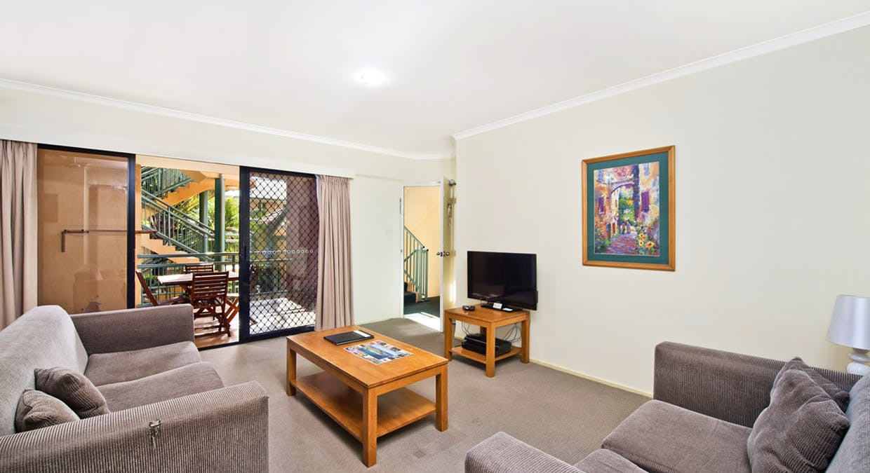 4/55-56 Pacific Drive, Port Macquarie, NSW, 2444 - Image 3