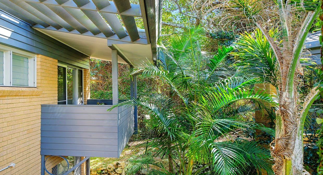 20 Lighthouse Road, Port Macquarie, NSW, 2444 - Image 15