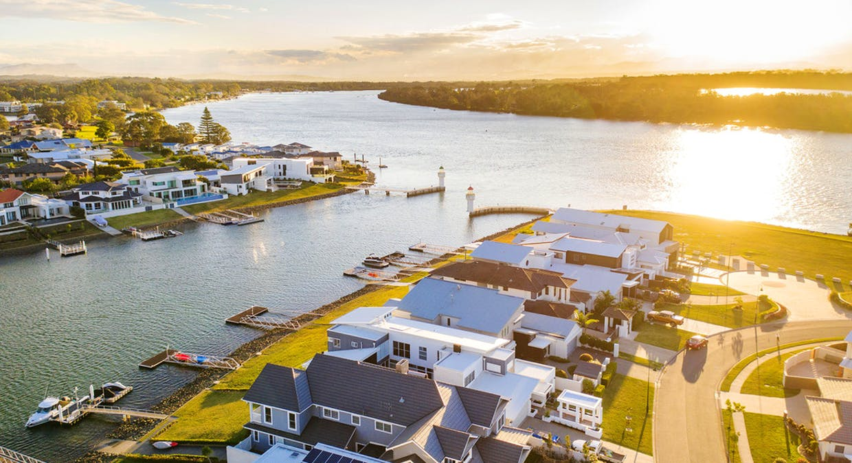 74 The Anchorage, Port Macquarie, NSW, 2444 - Image 37