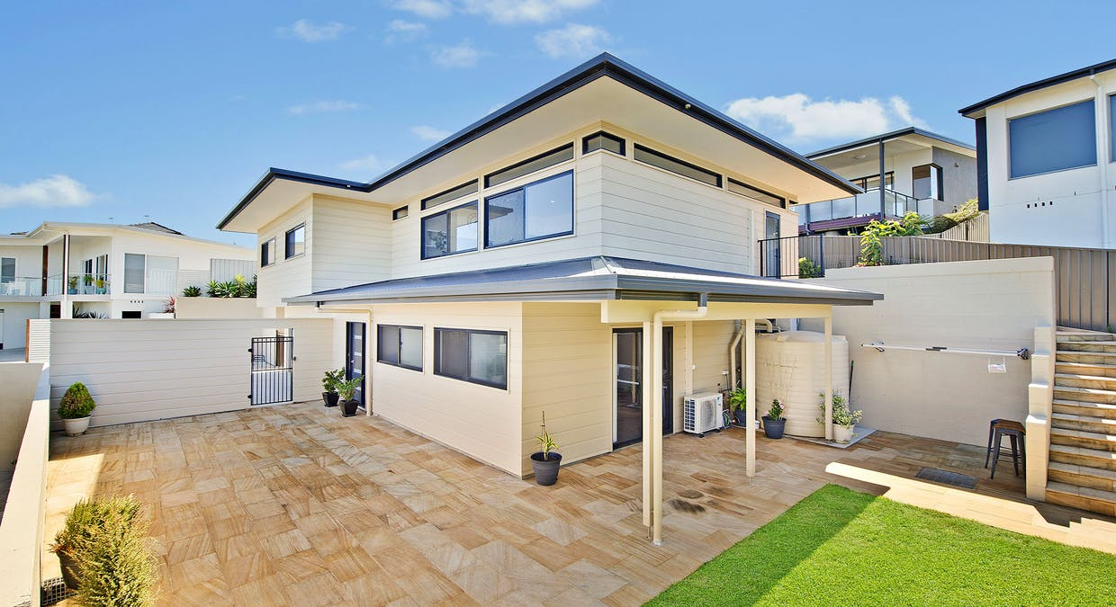 18 Beacon Court, Port Macquarie, NSW, 2444 - Image 11