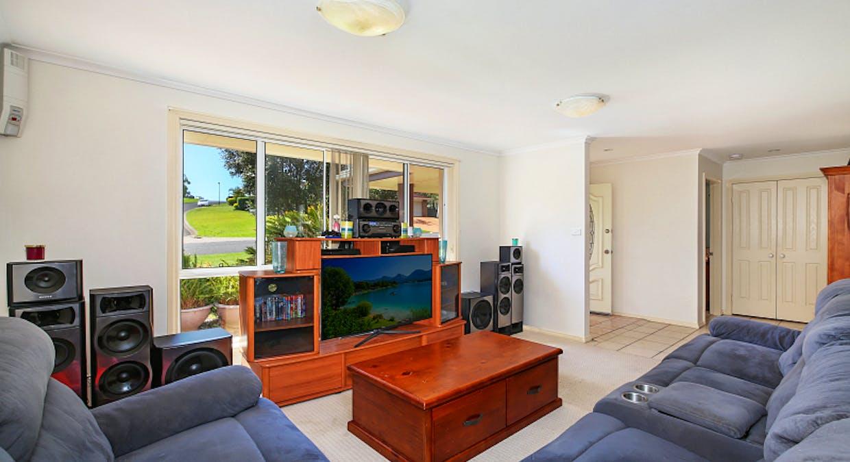 7 Jonas Absalom Drive, Port Macquarie, NSW, 2444 - Image 9
