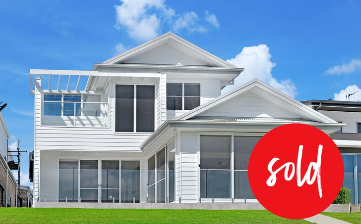64B The Anchorage, Port Macquarie, NSW, 2444 - Image 1