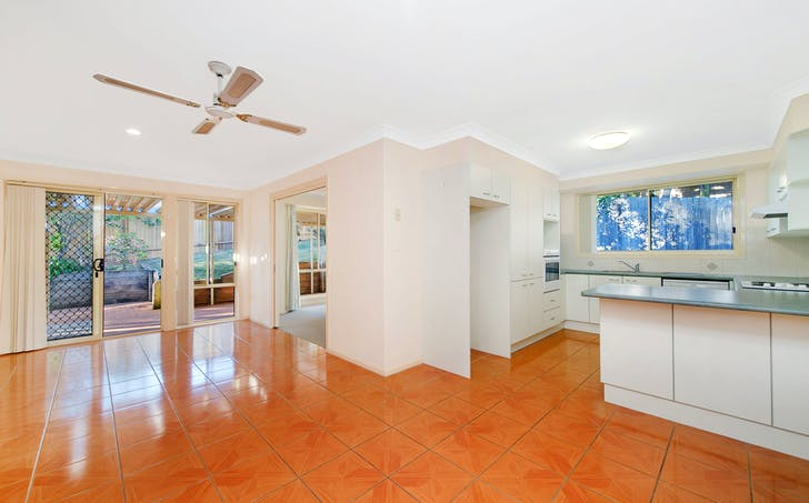 16B Clover Court, Port Macquarie, NSW, 2444 - Image 1