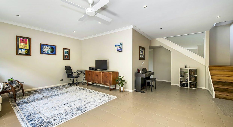 12 Grandview Parade, Port Macquarie, NSW, 2444 - Image 10