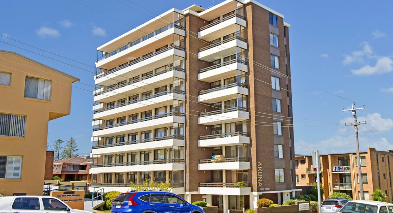 20/6 Joffre Street, Port Macquarie, NSW, 2444 - Image 1