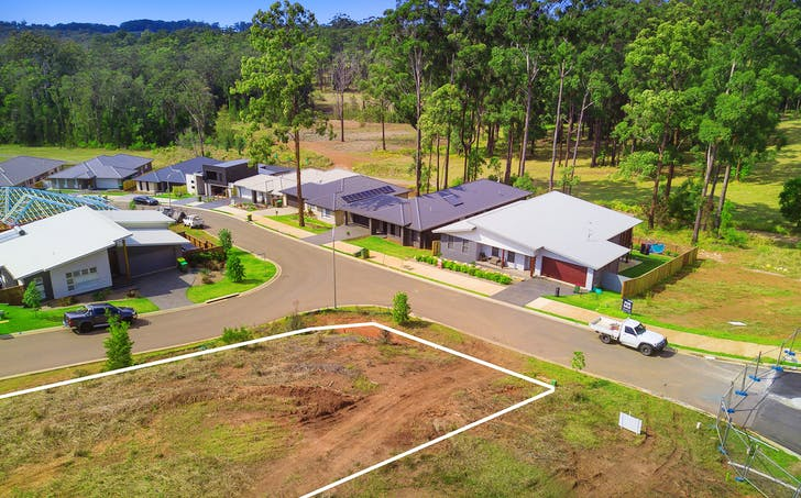 3 Black Caviar Parade, Port Macquarie, NSW, 2444 - Image 1