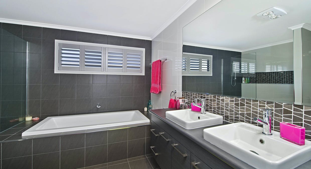 22 O'briens Road, Port Macquarie, NSW, 2444 - Image 8