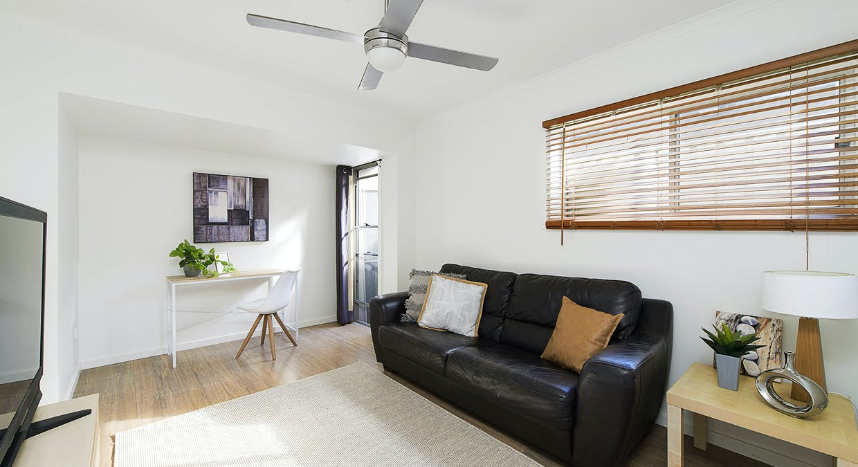 2 Sirius Close, Port Macquarie, NSW, 2444 - Image 13