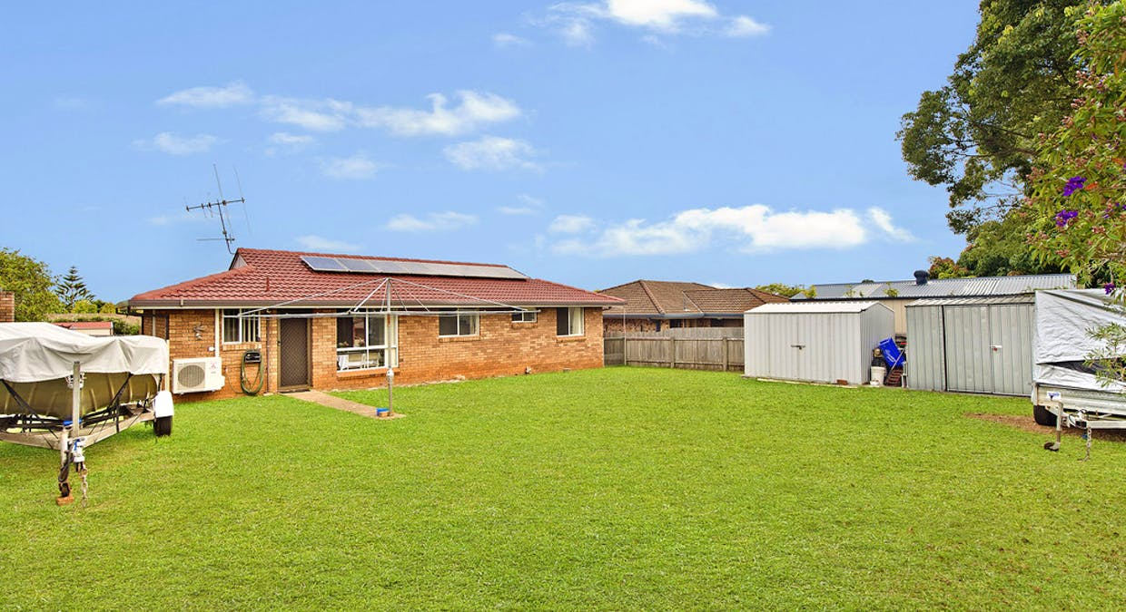 14 Doncaster Avenue, Port Macquarie, NSW, 2444 - Image 2