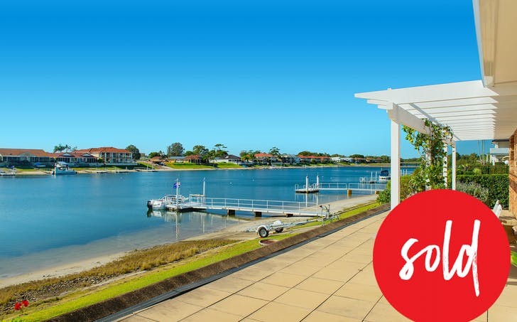 34 Newport Crescent, Port Macquarie, NSW, 2444 - Image 1