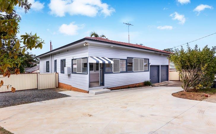 32 Ocean Drive, Port Macquarie, NSW, 2444 - Image 1