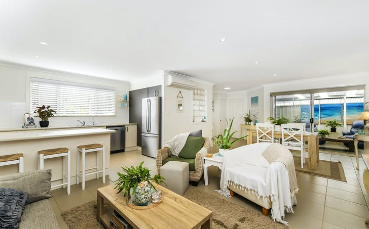17A Reading Street, Port Macquarie, NSW, 2444 - Image 1