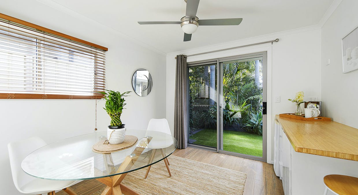 2 Sirius Close, Port Macquarie, NSW, 2444 - Image 14