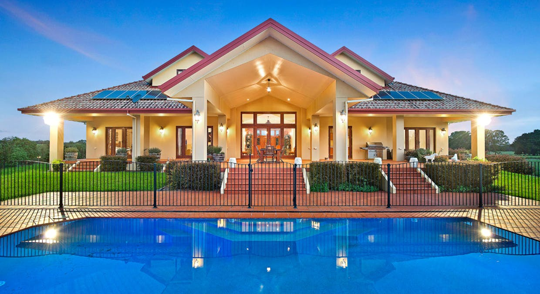 435 Rawdon Island Road, Rawdon Island, NSW, 2446 - Image 20