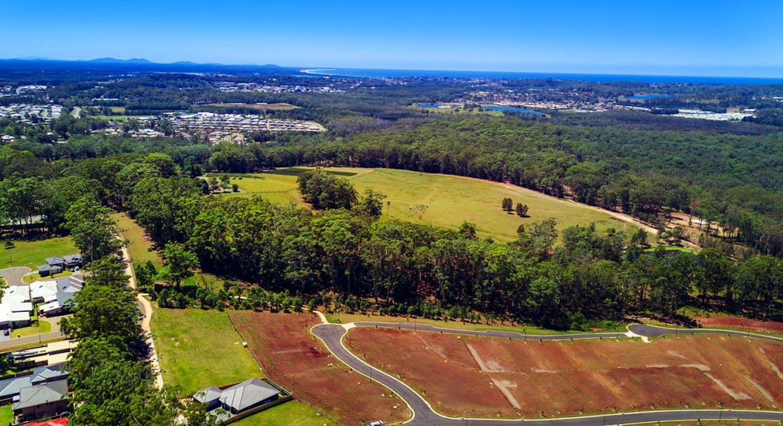 Lot 905 The Ruins Way, Port Macquarie, NSW, 2444 - Image 13