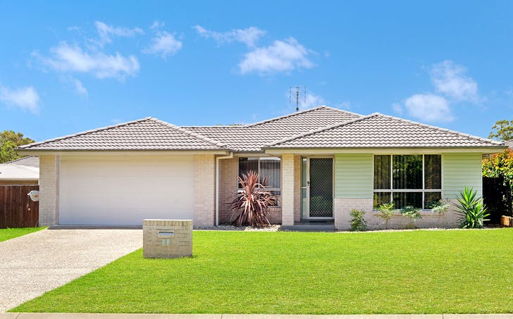 11 Currawong Drive, Port Macquarie, NSW, 2444 - Image 1