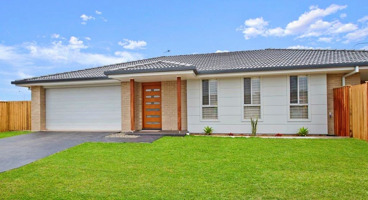 36 Sovereign Drive, Port Macquarie, NSW, 2444 - Image 11