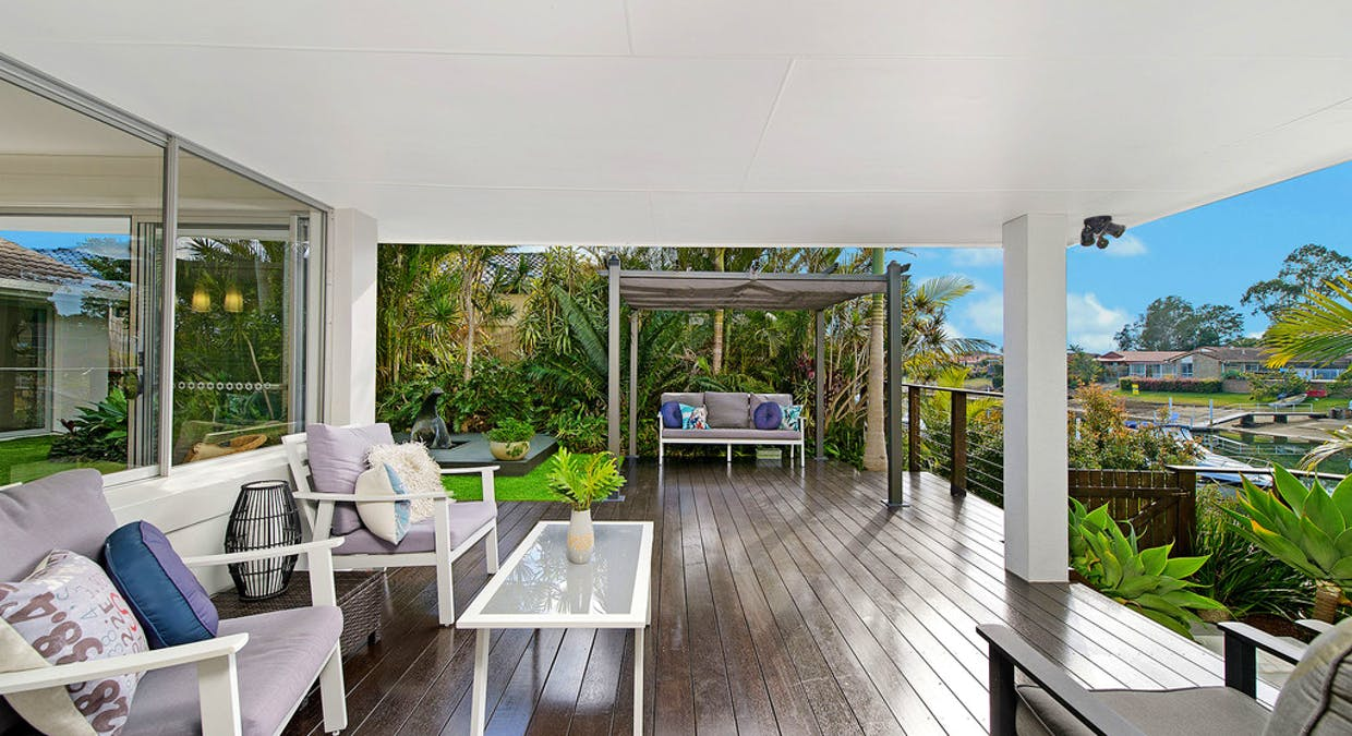 2 Sirius Close, Port Macquarie, NSW, 2444 - Image 15