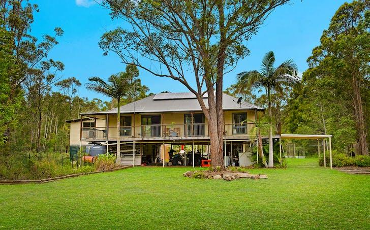 1595 Maria River Road, Crescent Head, NSW, 2440 - Image 1