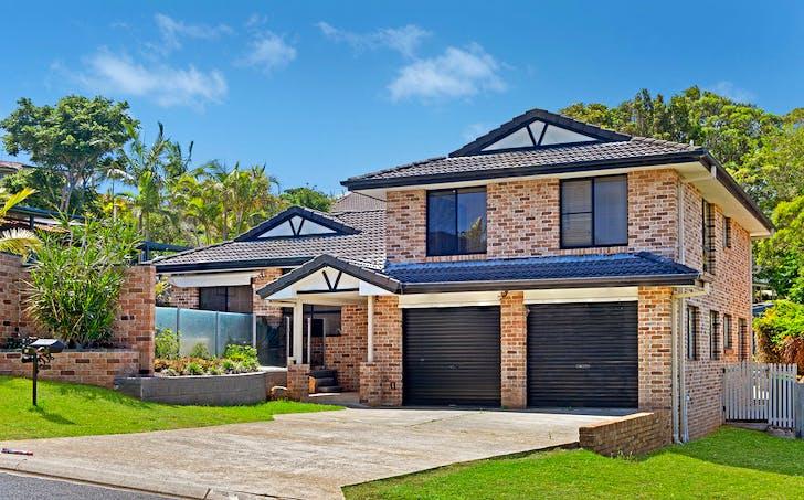 44 Ashdown Drive, Port Macquarie, NSW, 2444 - Image 1