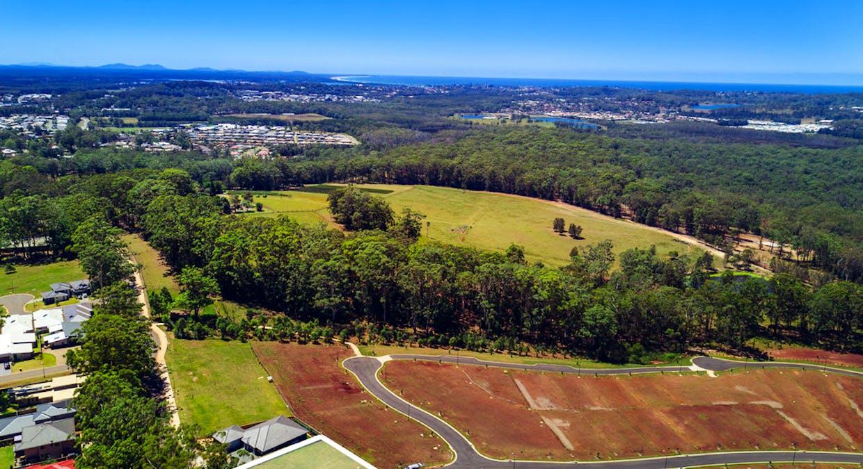 Lot 905 The Ruins Way, Port Macquarie, NSW, 2444 - Image 2
