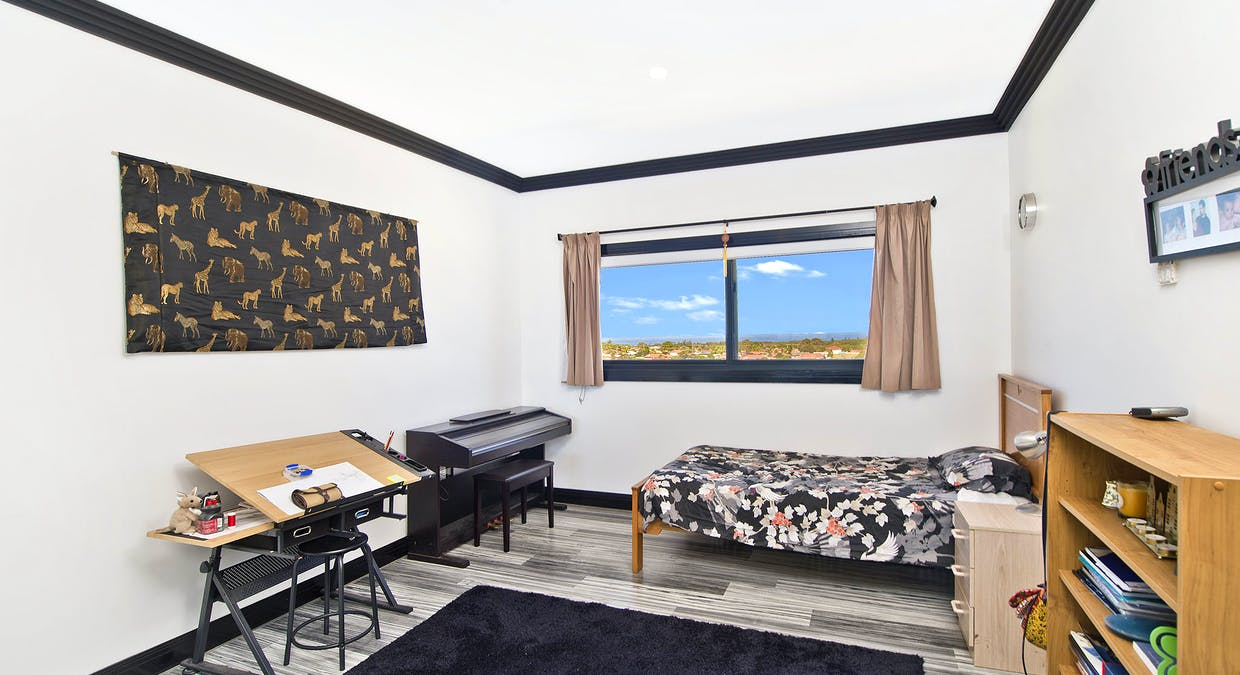 18 Beacon Court, Port Macquarie, NSW, 2444 - Image 6