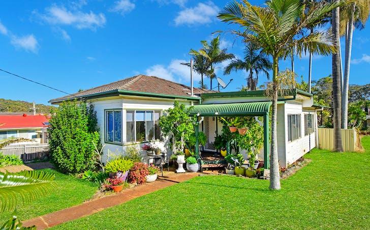 2 Hilltop Crescent, Port Macquarie, NSW, 2444 - Image 1