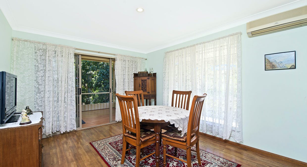 28 Candelo Close, Port Macquarie, NSW, 2444 - Image 4