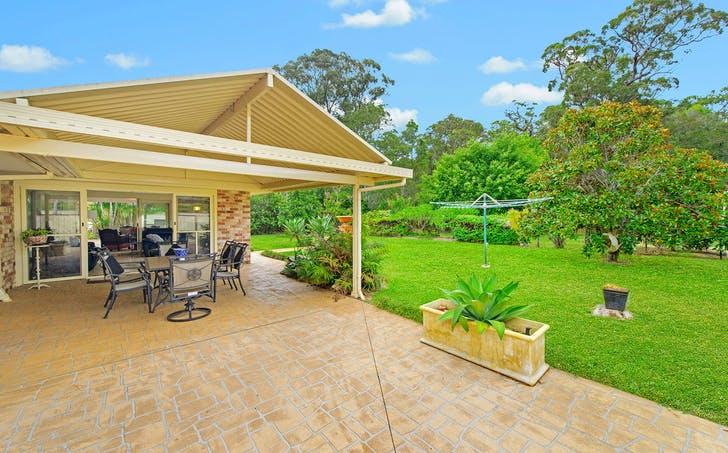 15 Forest Way, Lake Cathie, NSW, 2445 - Image 1