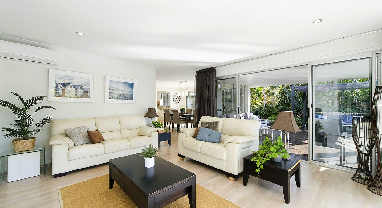 2 Sirius Close, Port Macquarie, NSW, 2444 - Image 6
